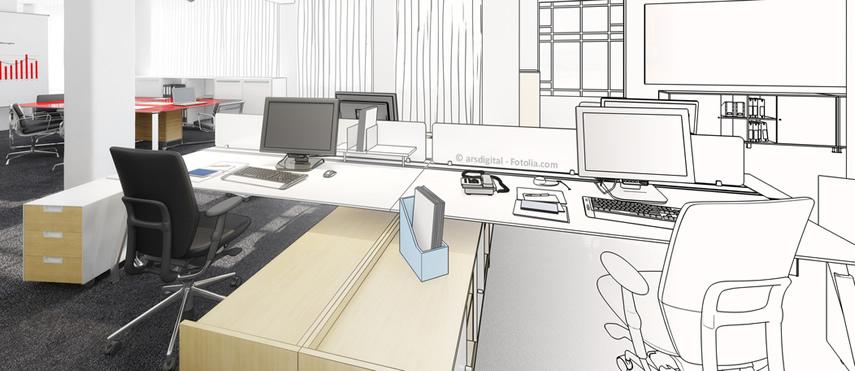 Büromöbel: Schnäppchen und Ausverkauf - Infos, hier bestellen und kaufen