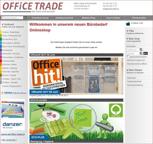 Bürobedarf Büromaterial Ganze Schweiz Hier Online Bestellen Kaufen
